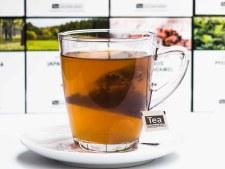 Salty Carmel Tea Sachets