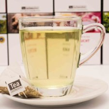 Gourmet Herbal Tea Sachet