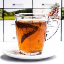 Christmas Tea Sachets
