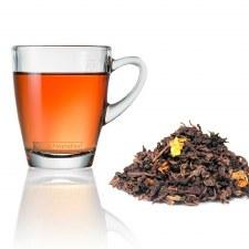 Bossa Nova Tea