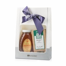 Sleep Tight Tea Gift Set