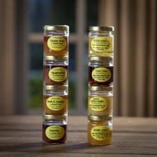 Aroma Honey Sampler