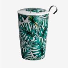 Jungle Mug w infuser