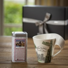 Windy City Tea Gift
