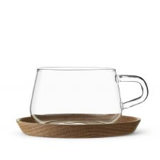Viva Classic Tea Cup