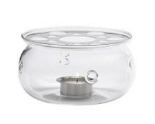 Glass Warmer Mercury