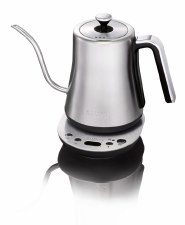 Krups Electric Kettle