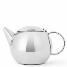 Lucas Teapot