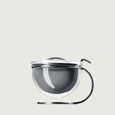 Mono Teapot .6l
