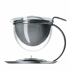 Mono Teapot with warmer 1.5L