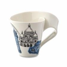 Munich Tea Mug