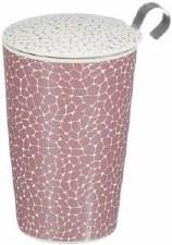 Stones Lilac Pink Mug