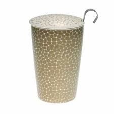 Stone Platin Tea Mug