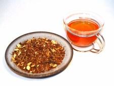 Rooibush African Chai