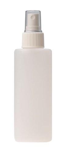 Sinelco Empty Bottle 125ml