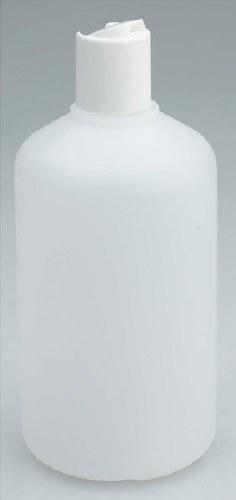 Sinelco Empty Bottle 500ml