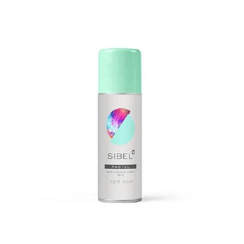 Sinelco Color Spray 125ml Mint