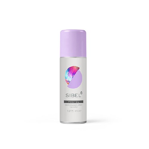 Sinelco Color Spray 125ml Lav