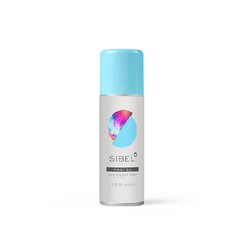 Sinelco Color Spray 125ml Ice