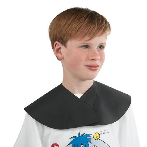 Sinelco Cutting Collar Sm Kids