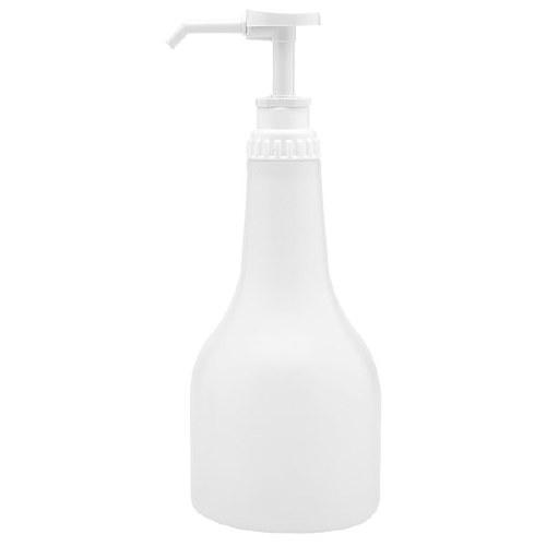 Sinelco Empty Bottle Pu 500ml