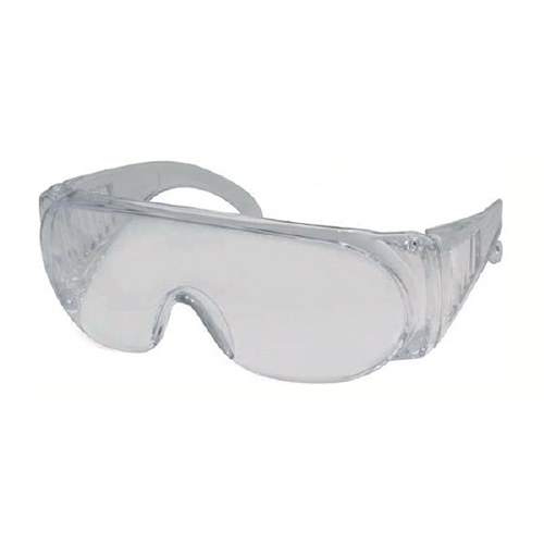 Sinelco Safety Glasses Expert