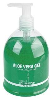 Sinelco Aloe Vera Gel 500ml