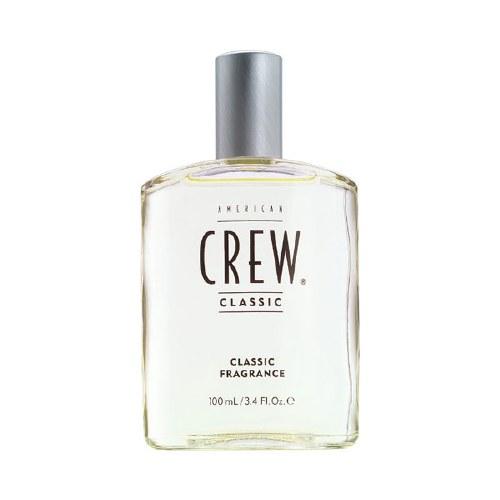 Revlon AC Amer Fragrance 100ml