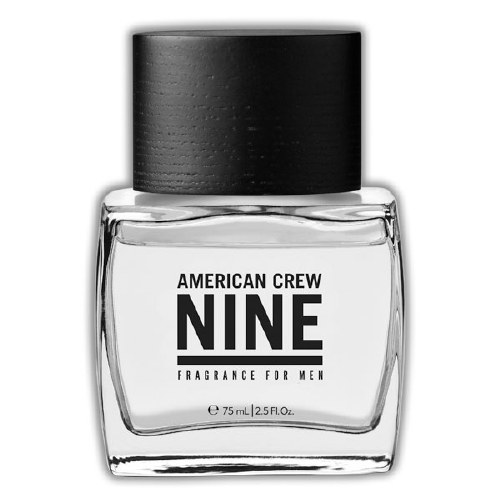 Revlon AC Nine Fragrance 75ml