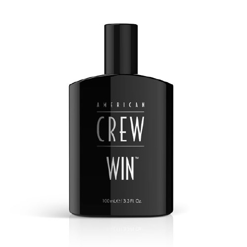 Revlon AC Win Fragrance 100ml