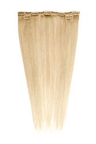 AD Hair Extension 3 Pce 18/22