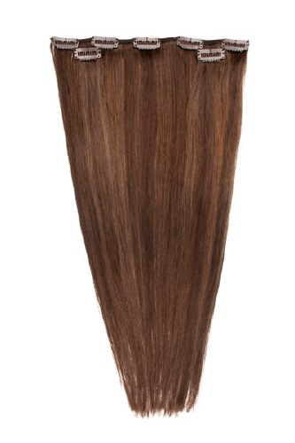 AD Hair Extension 3 Pce  2/4/6