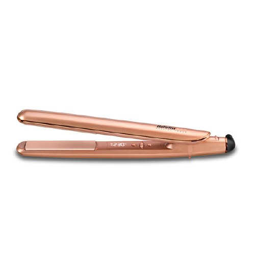 Babyliss Kerat Straight Rose G