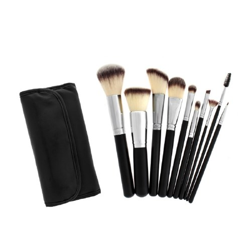 Crown 516 Syntho Brush Set
