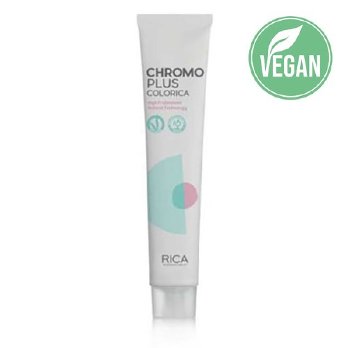 Rica Chromo Plus 6.03 100ml