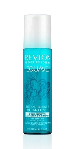 Revlon Equ Reg Cond 200ml