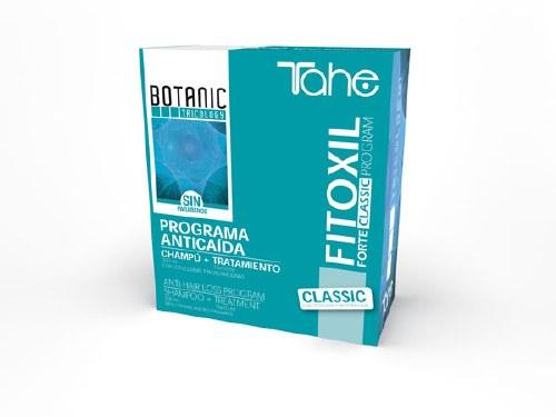 Tahe Tri FitoxilC Pack 3pk Ltd