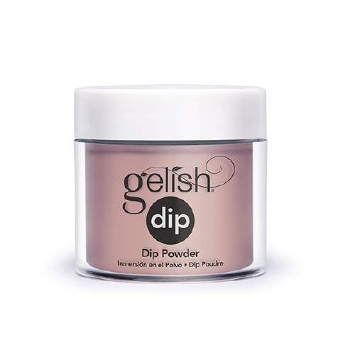 Gelish Dip I Speak Chic 23g Di