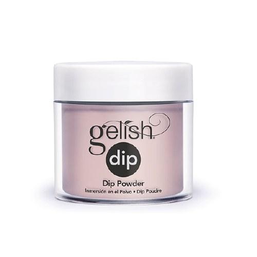Gelish Dip Dance & Romance Dis