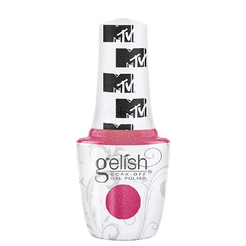 Gelish Live Out Loud 15ml