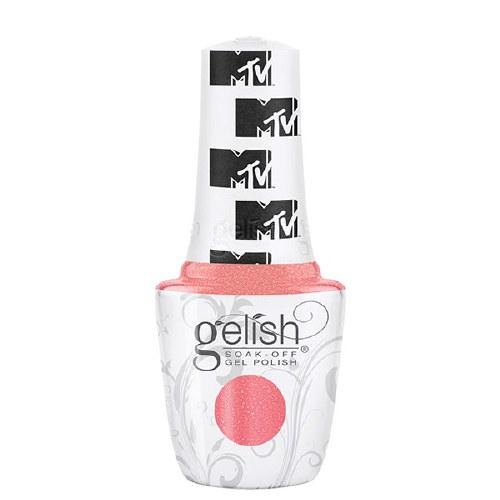 Gelish Show Up & Grow Up 15ml
