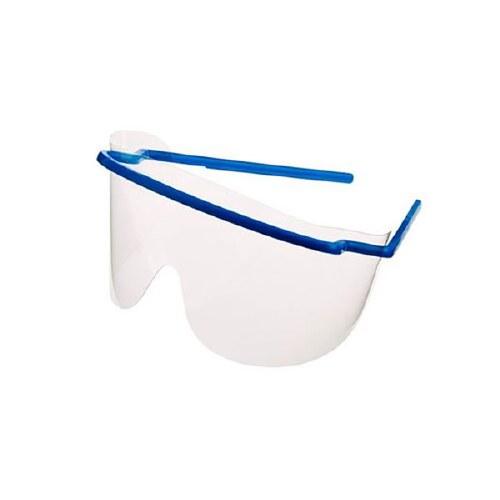 GSM Dsiposabel Eye Shield