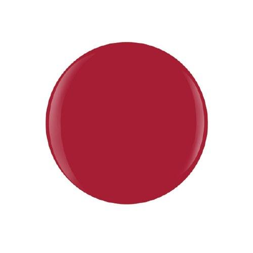 Gelish Classic Red Lips 15ml