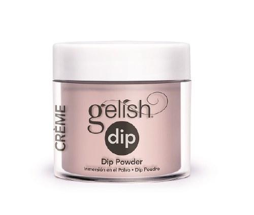 Gelish Dip She's My Beauty 23g