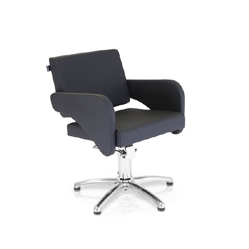 Rem HavanaHydraulic Chair Col