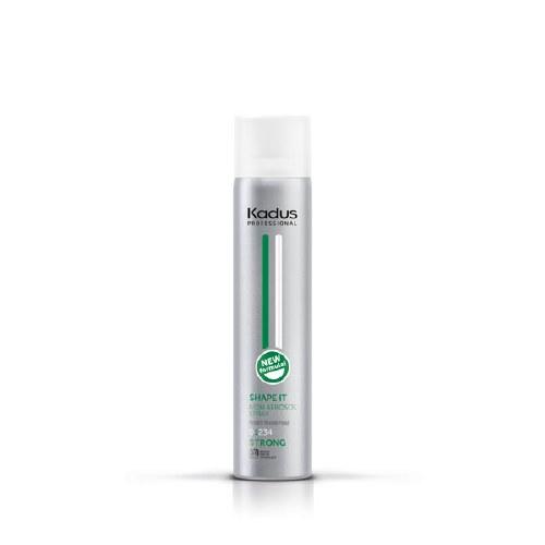 Kadus Shape It Spray 250ml