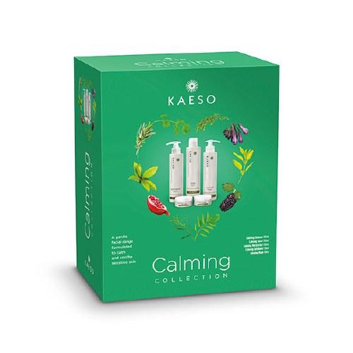 Kaeso Calming Gift Box