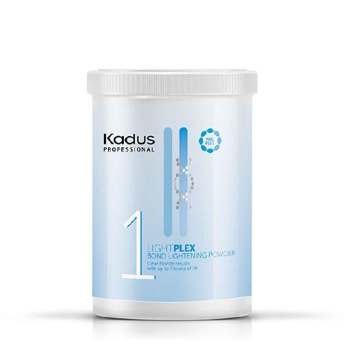 Kadus Light Plex Bleach 500g