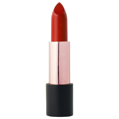 Tahe Lipstick 201 Royal