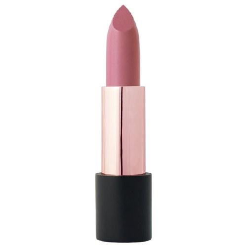Tahe Lipstick 205 Dolce Nude